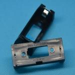 Caja Portapila para 1 Pila 16340 y CR123A